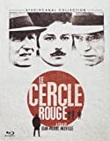 Le Cercle rouge [Blu-ray]