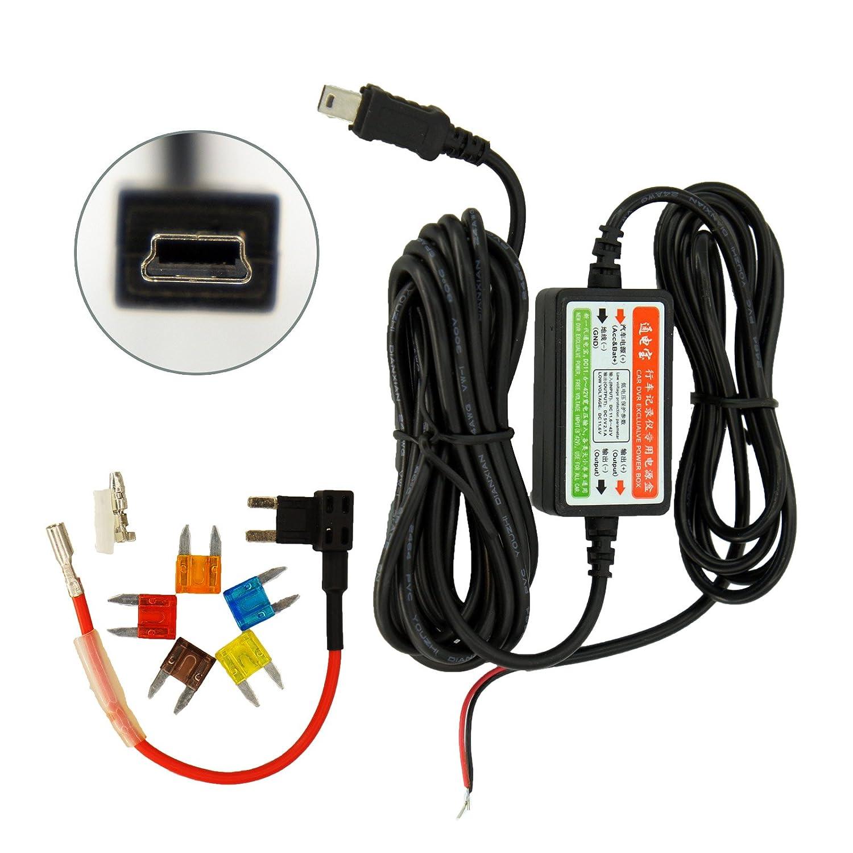 Car Fuse Box To Usb | Repair Manual Fuse Box Usb Car Charger on