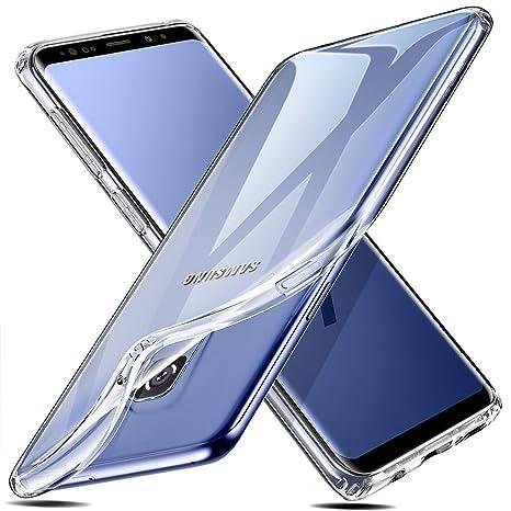coque portable samsung s9