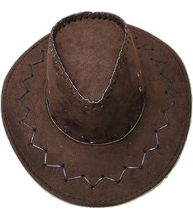 9214e0a4d91 2x(SINGLE) Cowboy Sherriff Badge Badges - Ideal Party Bag Filler ...