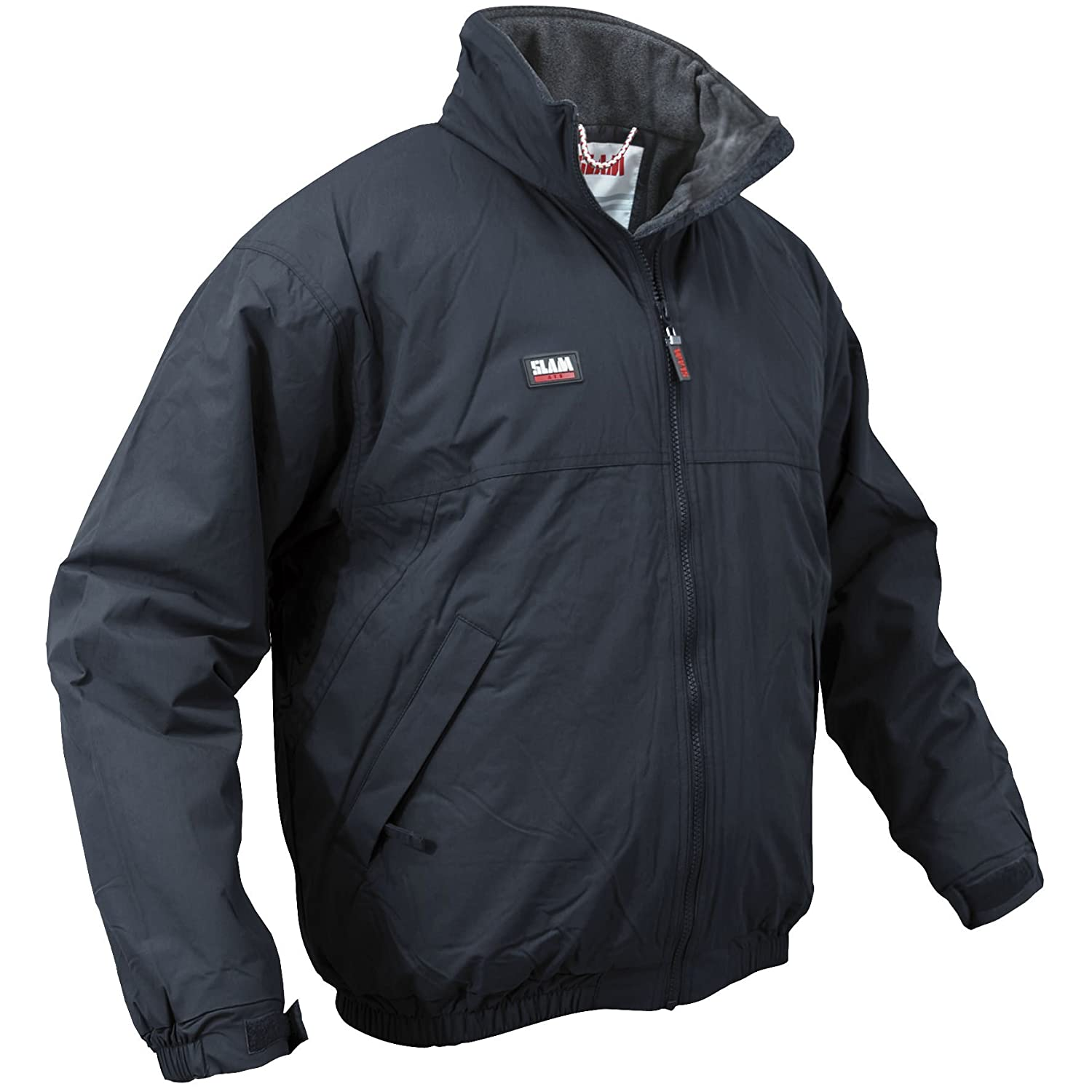 Slam Winter Sailing Jacket - 3 Colours/XS-2XL at Amazon ...