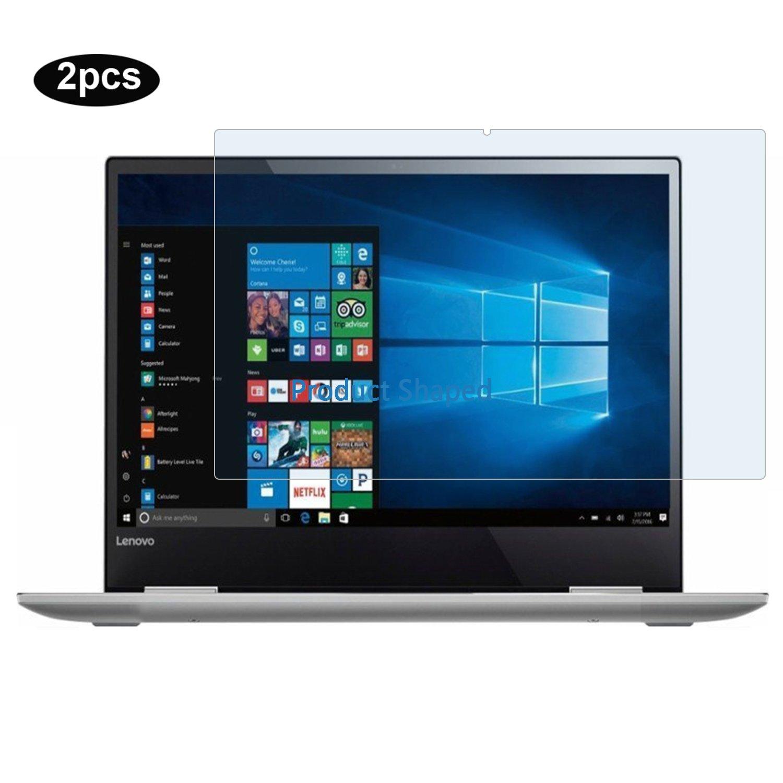 YOUPECK - Protector de Pantalla para portátil Lenovo Yoga ...
