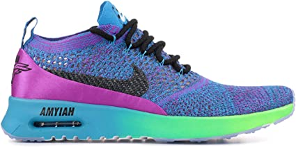 Nike Kids Air Max Thea Ultra Flyknit