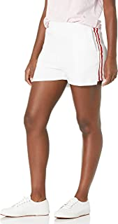 product image for Siwy Women's Tatum Casual Shorts