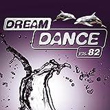 Dream Dance,Vol.82