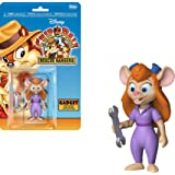 Funko Disney Afternoon - Gadget Collectible Figure