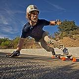 Loaded Boards Freeride Longboard Slide Glove