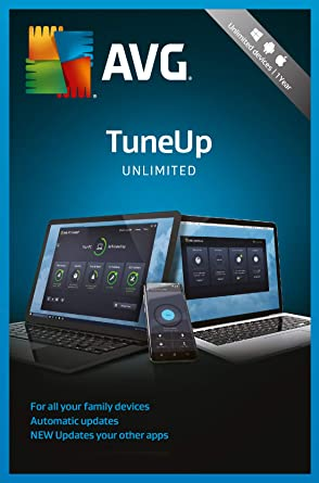 download avg pc tuneup 2019 full