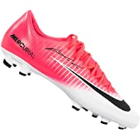 $254 » Luka Modric Tottenham Hotspur F.C. Autographed White Nike Mercurial Cleat - ICONS - Fanatics Authentic Certified