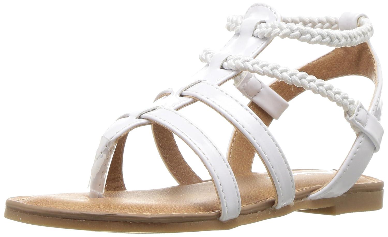 Nina Kids' Margaree Sandal