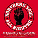 Various - Northern Soul Volume 1