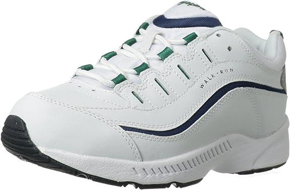 6. Easy Spirit Romy Sneaker