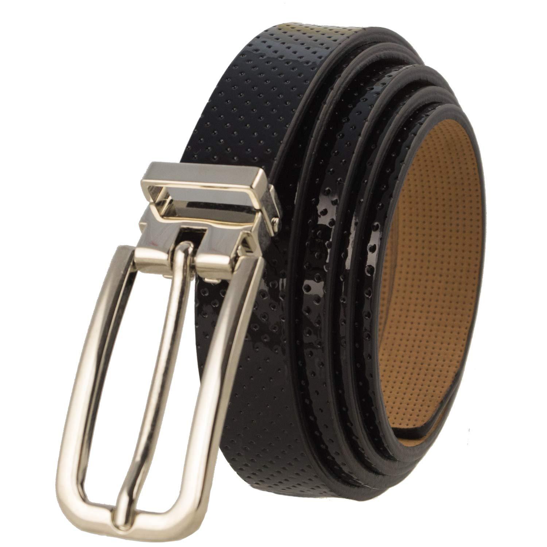 Cintur/ón Cuero Mujer Zerimar Cintur/ón de Piel Mujer Cintur/ón Mujer Piel Cintur/ón Mujer Fino Cintur/ón Mujer