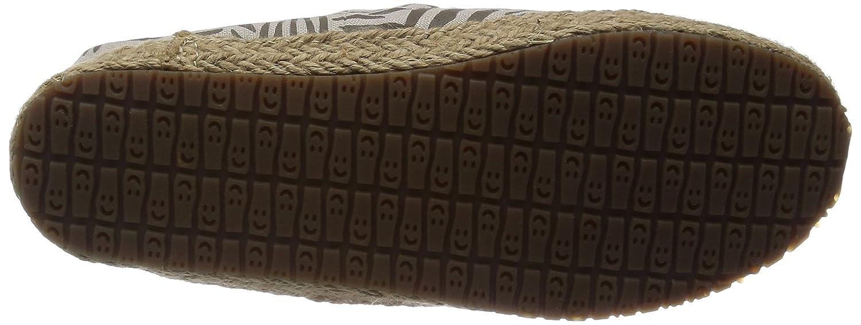 f8733cee4c8 Amazon.com  Sanuk Womens Mochi Sidewalk Surfers Footwear  Shoes