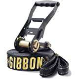 Sport 2000 GIBBON JibLine X13 Slackline