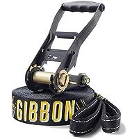 Sport 2000 Gibbon JibLine X13 - Eslinga