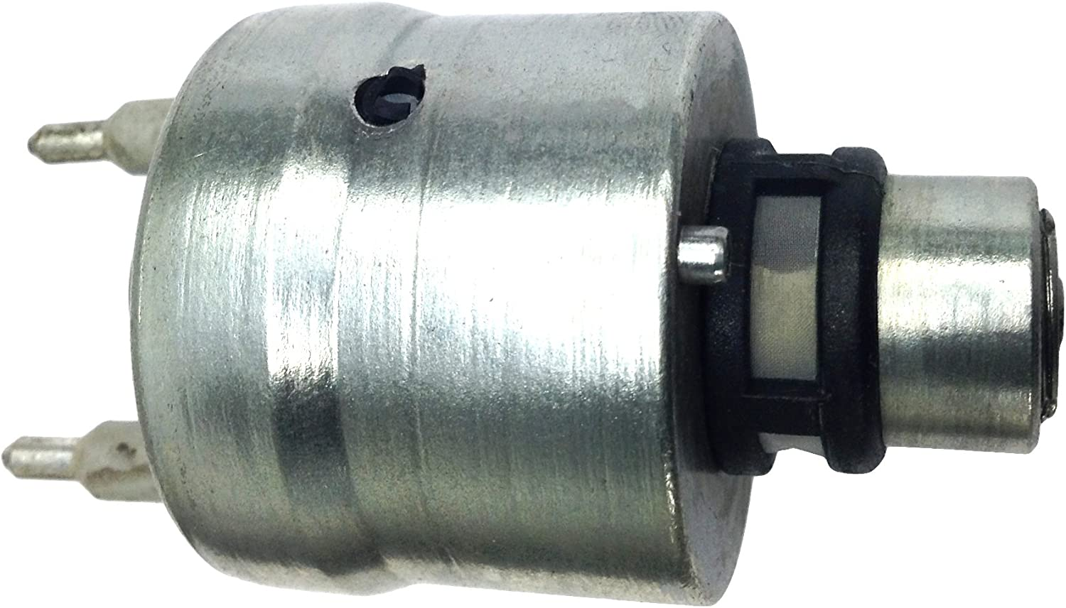 Aus Injection TB24031 Remanufactured Throttle Body Injector