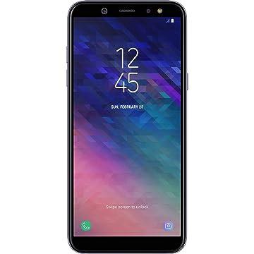 yiakeng samsung galaxy j6 2018 case