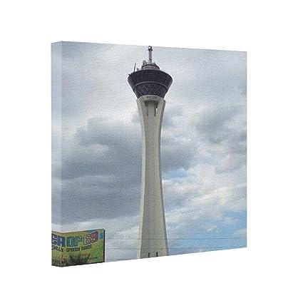 Amazon Vlacom Canvas Picture Frames Canvas Artwork Stratosphere