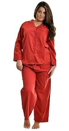 b0226e9d9e Up2date Fashion Women s Pajama Sets