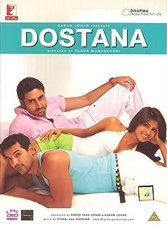 desi boyz movie download 480p filmywap