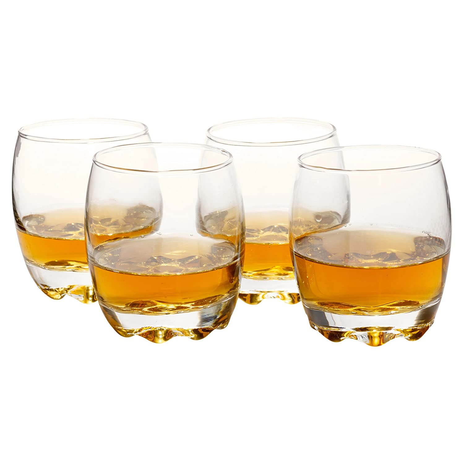 Communication on this topic: A Guide to Whiskey Glasses: 4 Must-haves , a-guide-to-whiskey-glasses-4-must-haves/