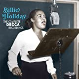 The Complete Decca Recordings (2CD)
