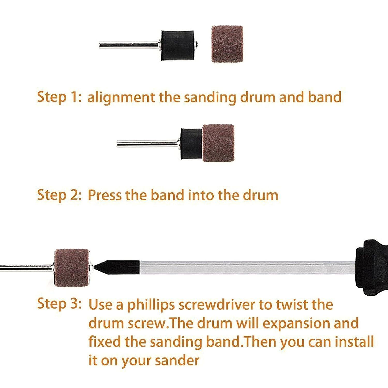 Percussion screwdriver: I twist-twist, I want to help you