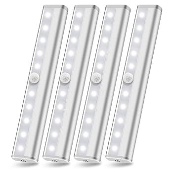SZOKLED Wireless LED