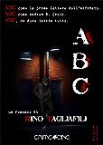 ABC (Crime Line)