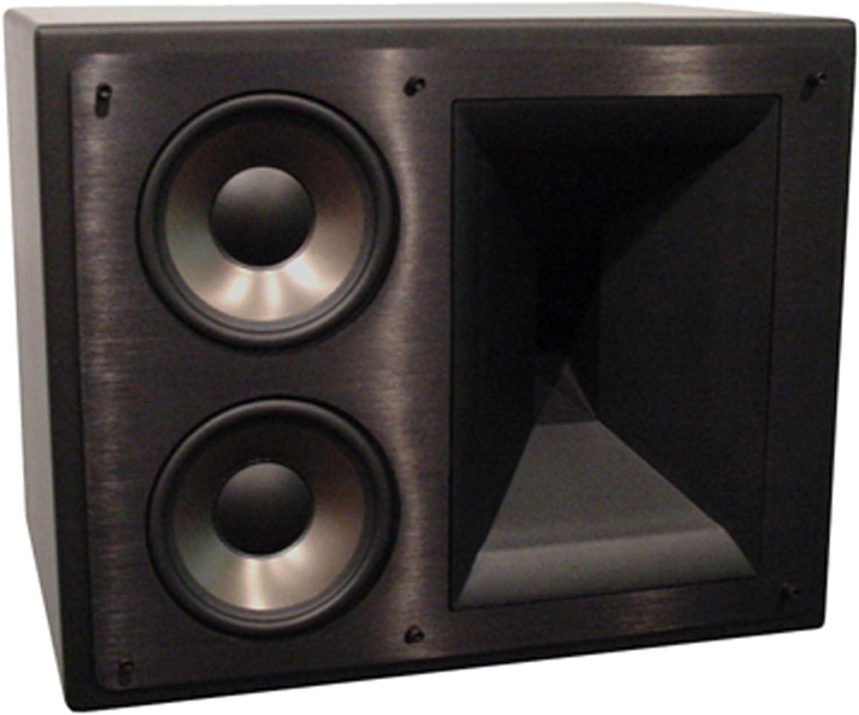 Klipsch KL-525-THX Speaker (Each)