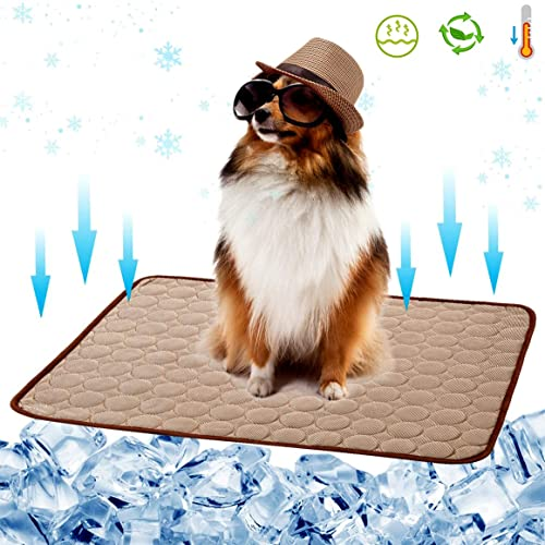 Gelma-Dog-Cooling-Mat-Pet-Cooling-Pad-for-Dog-Cat