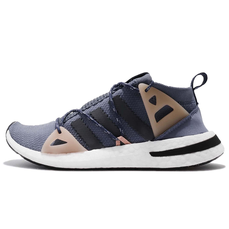 Buy Adidas ORIGINALS Women's Arkyn W