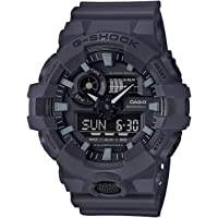 Montre Homme Casio G-Shock GA-700UC