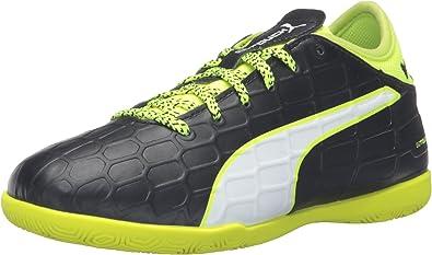 PUMA Evotouch 3 IT JR Skate Shoe