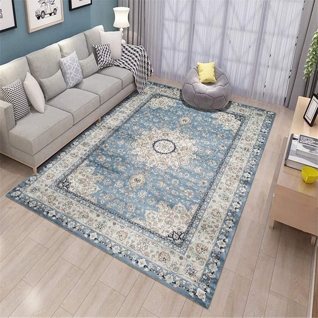modern living room decor ideas.htm amazon com xym rugs square carpet  nordic minimalist anti slip  amazon com xym rugs square carpet