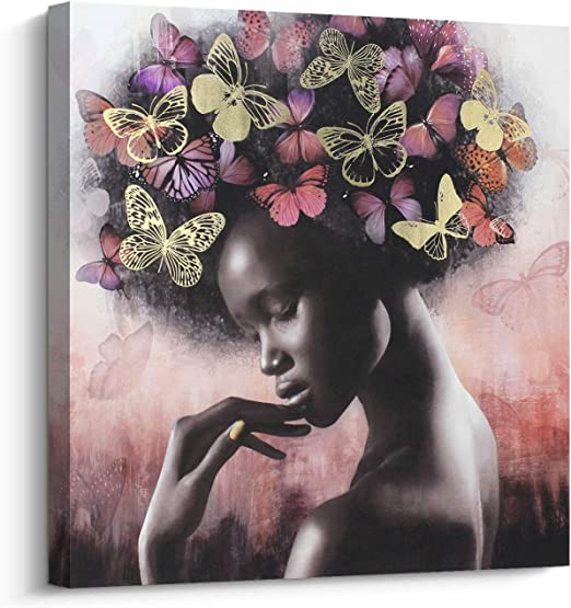 Beautiful Australia Painting 5 Pcs Canvas Print Poster Wall Art Gift Home Decor
