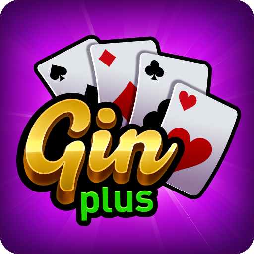 Gin Rummy Plus - Free Online Card ()