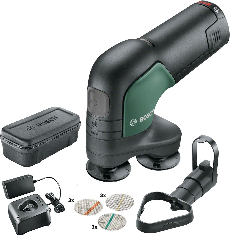Bosch Batterie aspirateur Easyvac 12 appropriée Tuyau Aspirateur Tuyau