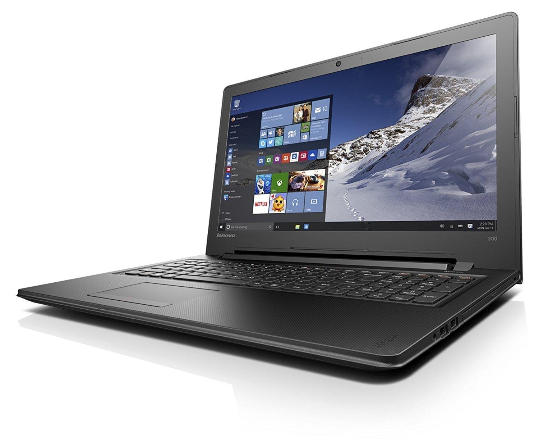 Lenovo IdeaPad 300-15IBR Intel WLAN Drivers Windows