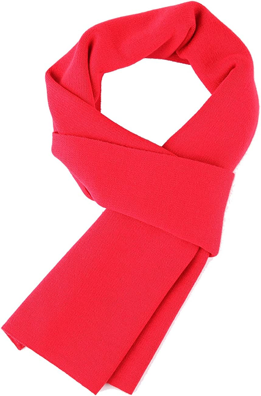 FYDRISE Mens Winter Scarf...