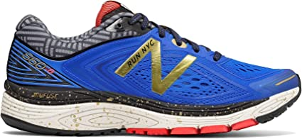 chaussures new balance new york