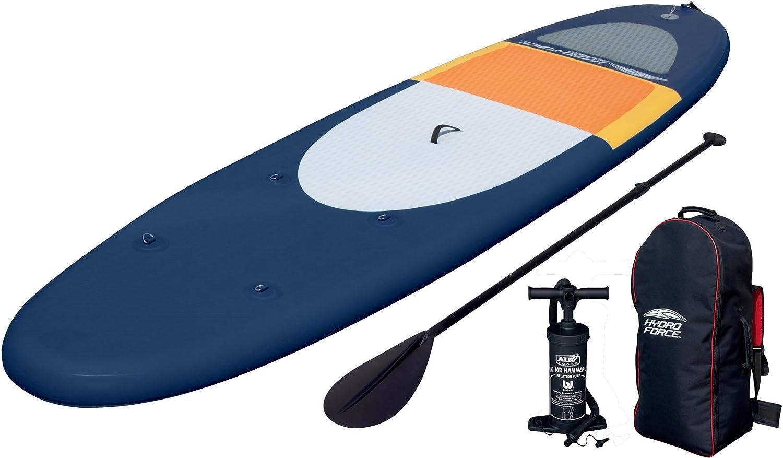Bestway Hydro-Force Coast Liner 10 6 x 32 SUP