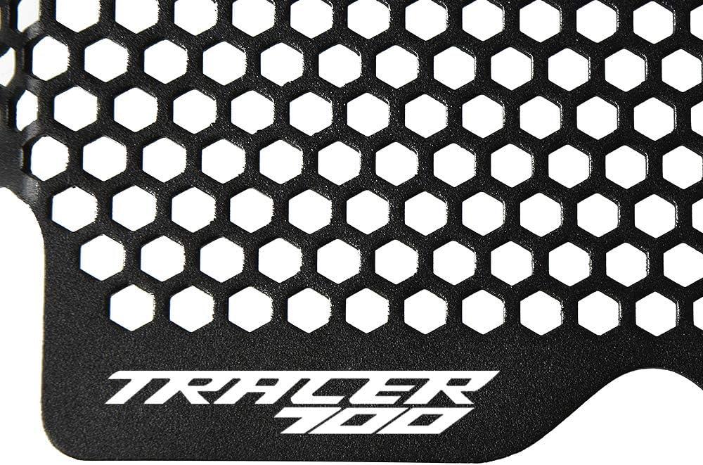 Tracer 700 Moto en Grille de Protection Grille de Radiateur pour Yamaha Tracer 700 2016-2020