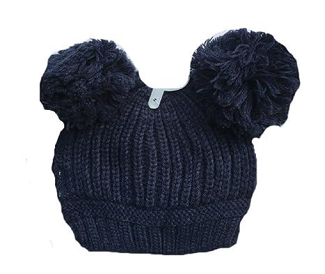 Soft Touch - Chapeau - Bébé (garçon) 0 à 24 mois 0-12 mois  Amazon.fr   Vêtements et accessoires 0650a6d95fe