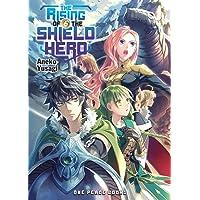 The Rising of the Shield Hero, Volume 6