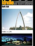 Dark Esk (Dark Trilogy Book 3)