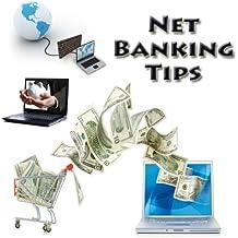 Net Banking Tips