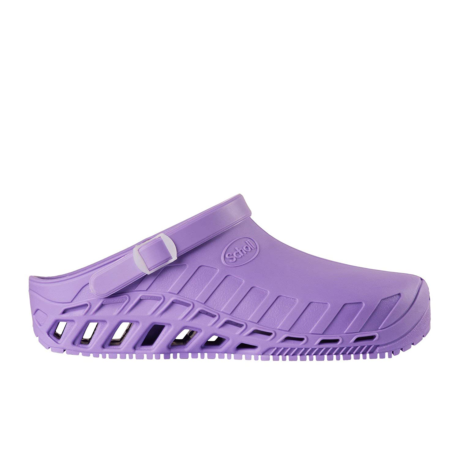 Scholl/  Gamme Professionnelle Clog Evo