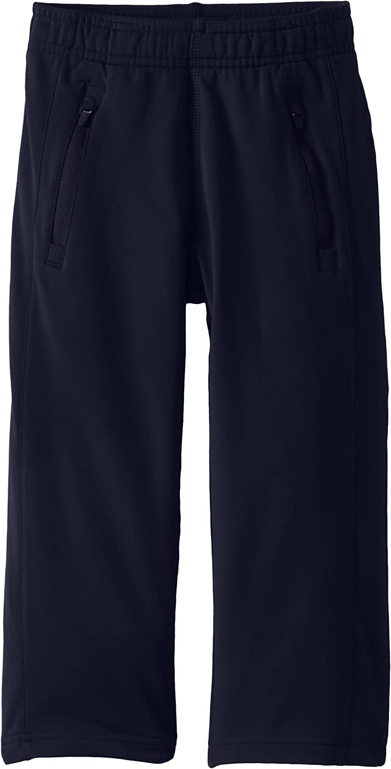 Wes /& Willy Little Boys Performance Pant